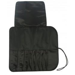 Taška na štětce - srolovatelná