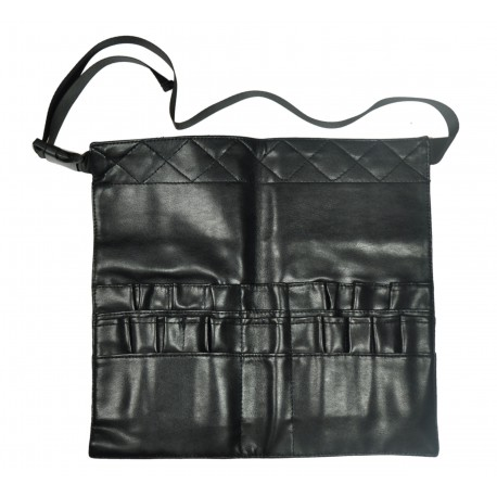 Taška na štětce s páskem